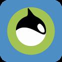 Orcas icon