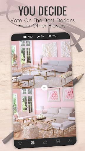 Download Design Home MOD APK 9