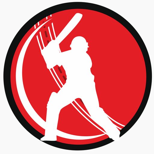 Cricket Pace file APK for Gaming PC/PS3/PS4 Smart TV