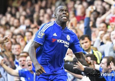 Officiel : Everton se fait prêter un joueur de Chelsea tandis que le Real Madrid envoie l'un de ses Français à la Sociedad