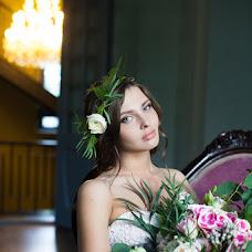 Wedding photographer Natalya Zvyaginceva (FotoTysik). Photo of 09.06.2015