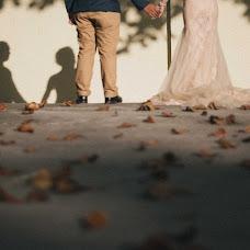 Wedding photographer Nguyen phuc Elton (PhucElton92). Photo of 11.12.2016