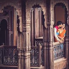 Wedding photographer Jhalak Ashwin (ashwin). Photo of 20.07.2014