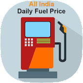 Daily Petrol, Diesel Price In Across India