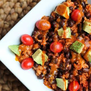Vegetarian Sweet Chili Sauce Recipes.