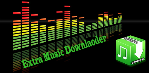 Best Music Download for PC