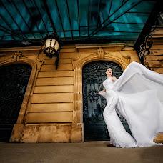 Wedding photographer Rita Szerdahelyi (szerdahelyirita). Photo of 14.05.2018