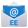 Enhanced Email for Tablets apk