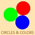 Circles & Colors