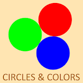 Circles & Colors