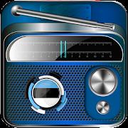 Estonia Radio Listening