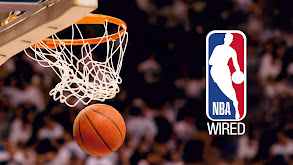 NBA Wired thumbnail