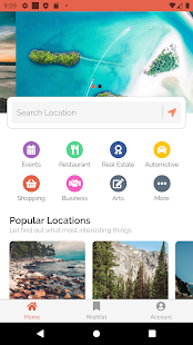 Listar Pro 1.0.0 APK + Mod (Free purchase) for Android