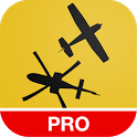 Air Navigation Pro icon