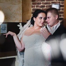 Wedding photographer Olga Smetanina (olgasmetanina). Photo of 25.11.2012