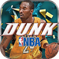 NBA Dunk - Play Basketball Trading Card Games APK