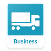 PostNord Business
