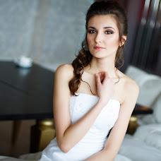 Wedding photographer Valeriya Yakubovskaya (Iakubovskaia). Photo of 20.09.2014