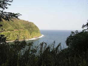 Photo: C1250065 Maui