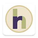 Rolling Hills Community Church icon