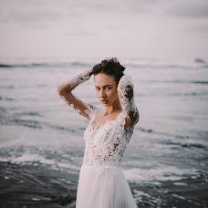 Nhiếp ảnh gia ảnh cưới Konstantin Macvay (matsvay). Ảnh của 19.04.2019