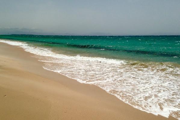 oceano di luglio di mariellaturlon