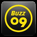 Buzz09 icon