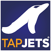 TAPJETS - Private Jets Instantly
