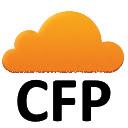 CloudFlare Purge Plugin