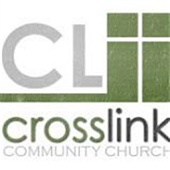 Crosslink Church