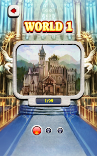 Tải Game Diamond Royal 2017
