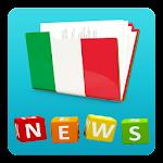 Italia News | Italia Notizie