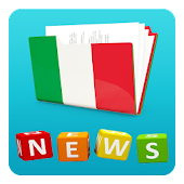 Italian Voice News
