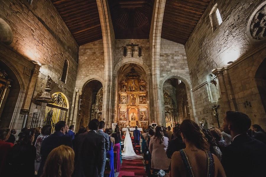 Esküvői fotós Jules Bartolomé (JulesBartolome). Készítés ideje: 11.09.2018