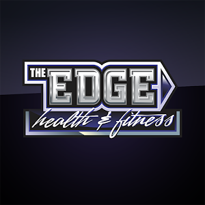 The Edge Health and Fitness
