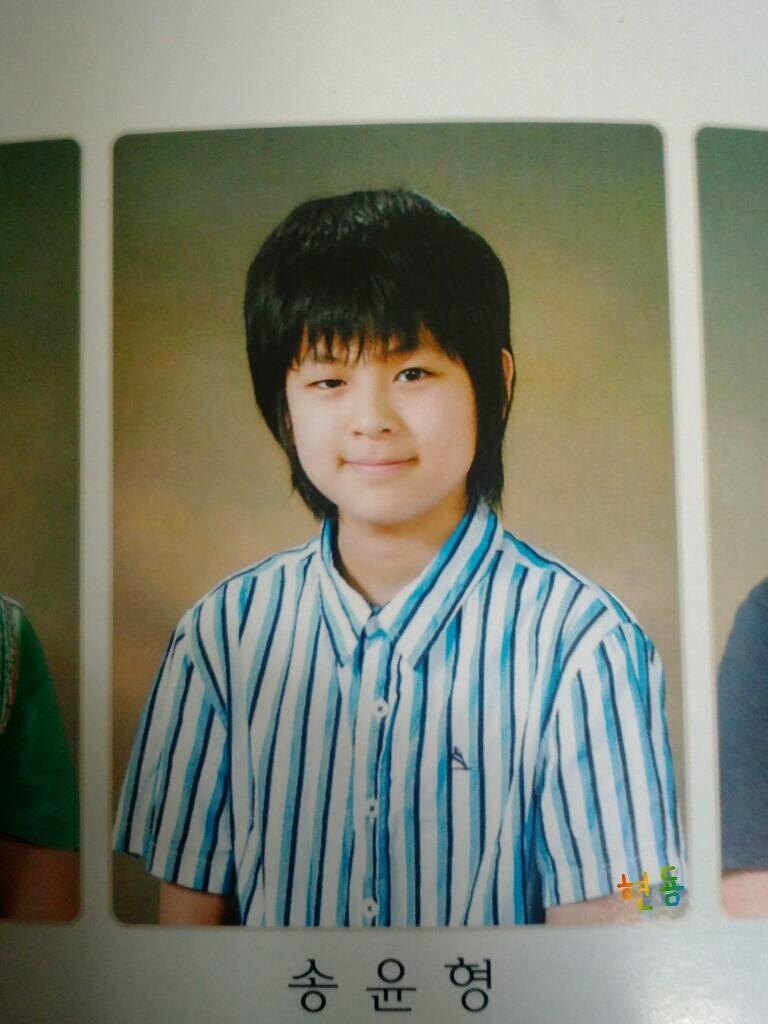 pubertywinners_yunhyeong