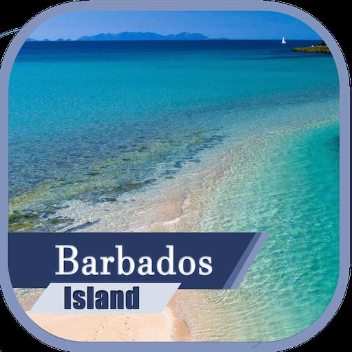 Barbados Island Offline Travel Guide