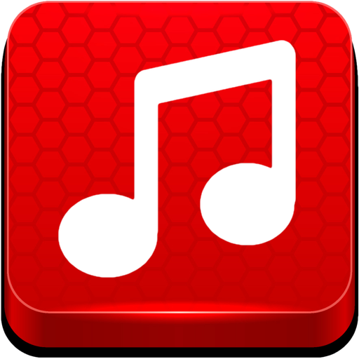 StreamTube Player for YouTube app (apk) free download for Android/PC/Windows