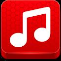StreamTube Giocatore icon