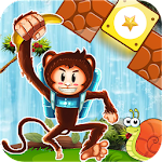 Crazy Soni Guardian Halloween 1.1 Apk