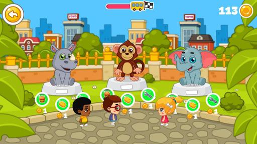 Kids Zoo 1.0.5 de.gamequotes.net 1