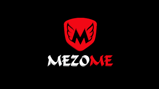 Mezome- screenshot thumbnail