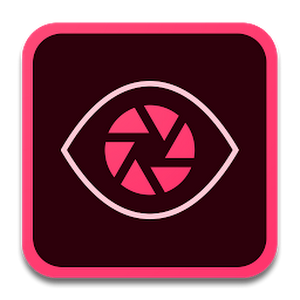 Download Adobe Capture CC v2.2.429 APK Full - Aplicativos Android