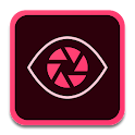 Adobe Capture CC icon