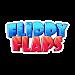Flippy Flaps icon