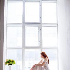 Wedding photographer Irina Bykova (IrinaBykova). Photo of 24.04.2015