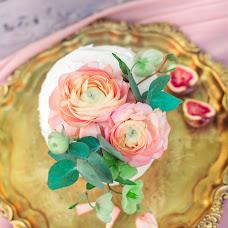 Wedding photographer Irina Belaya (white). Photo of 24.06.2015