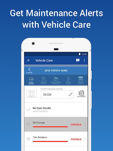 Download GEICO Mobile MOD APK 6