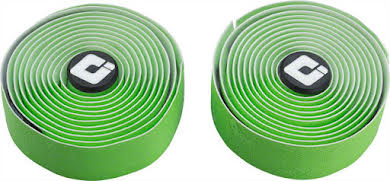 ODI Performance HandleBar Tape 2.5mm alternate image 1