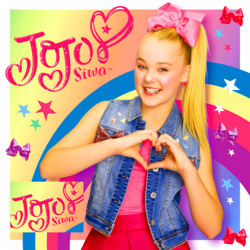 All Songs Jojo Siwa